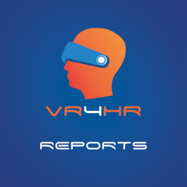 VR4HR reports